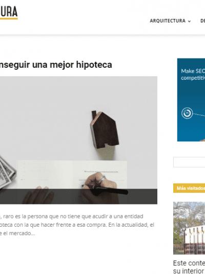 Captura.arquitecturaPNG