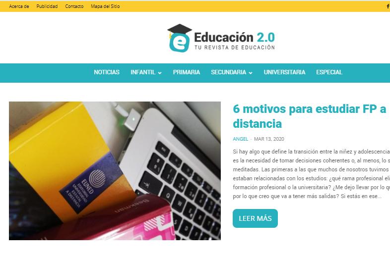 Captura.educaciónPNG