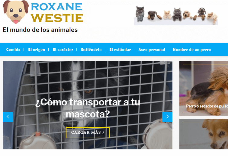 RoxaneFrancia