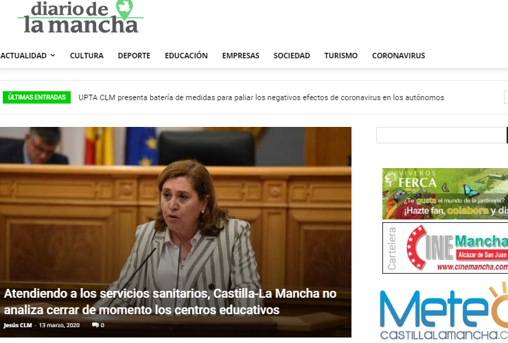 captura.DiarioLaMancha