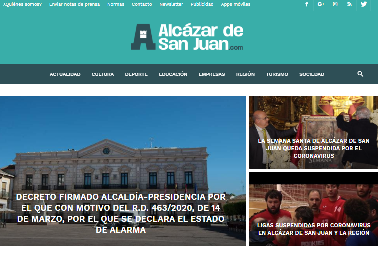 captura.alcazardeSanJuan