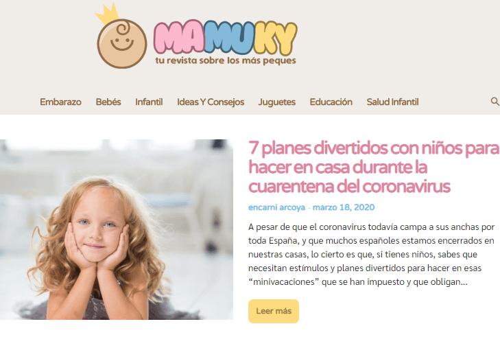 mamuky