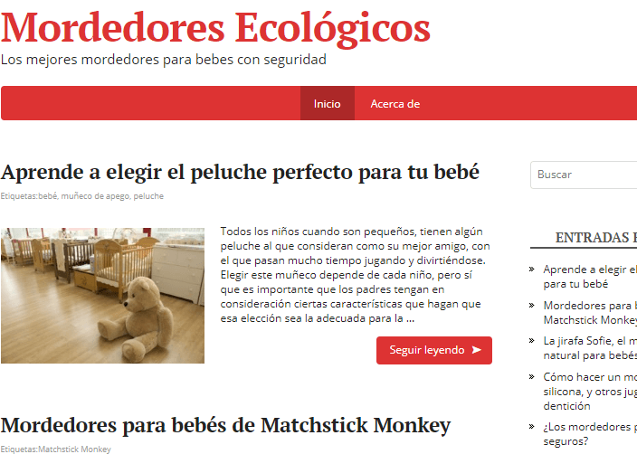 moredoresEcológicos