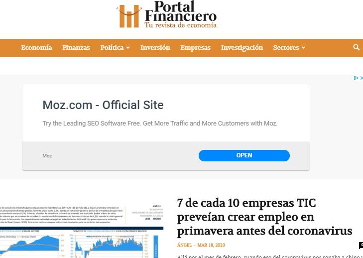 portalFinanciero